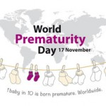 Prematurity Day
