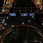 cop21 (Eiffel)