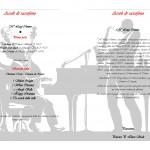 Assoli di sassofono (p. 2)
