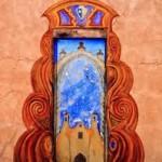 Porta (Messico)