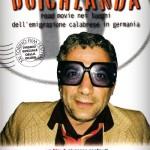 Volantino - Doichlanda