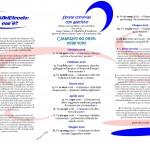 WikiCircolo II 2016 (p. 2)